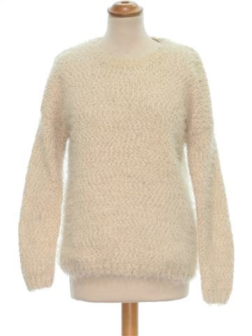 Jersey mujer PRIMARK 38 (M - T1) invierno #1424038_1
