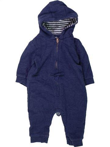 Combinación larga niño F&F azul 6 meses invierno #1424241_1