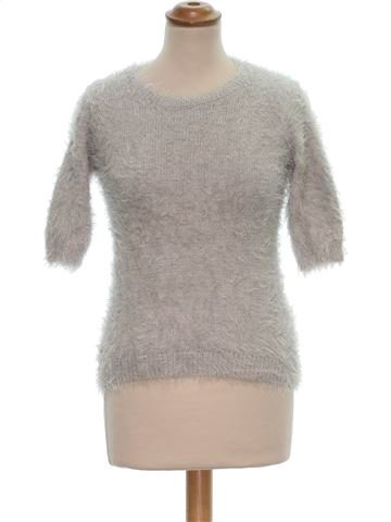 Jersey mujer PRIMARK 34 (S - T1) invierno #1424244_1
