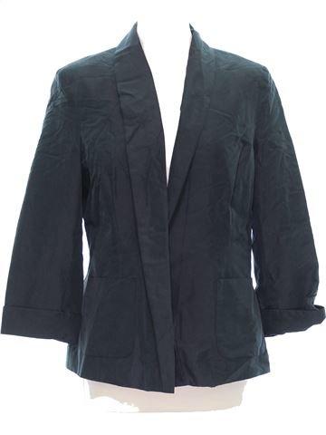 Veste de tailleur, Blazer femme SOUTH 40 (M - T2) hiver #1424318_1