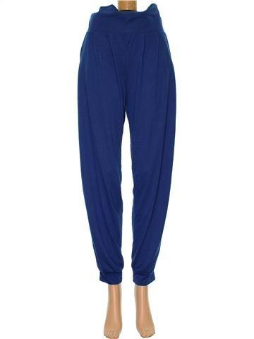Pantalon femme ESMARA 44 (L - T3) été #1424496_1
