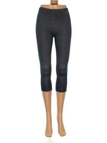 Legging mujer ETHEL AUSTIN 36 (S - T1) invierno #1424536_1