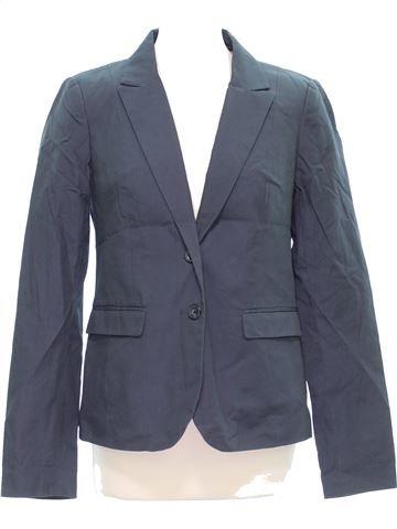 Veste de tailleur, Blazer femme MEXX 38 (M - T1) hiver #1424737_1