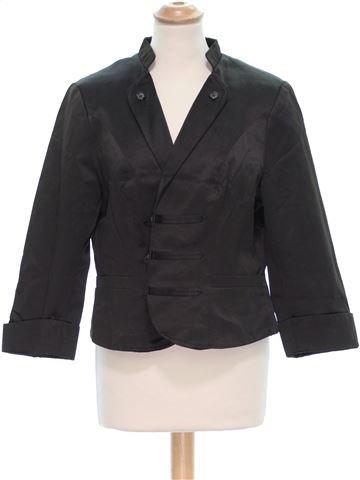Veste de tailleur, Blazer femme LIMITED COLLECTON 42 (L - T2) été #1424751_1