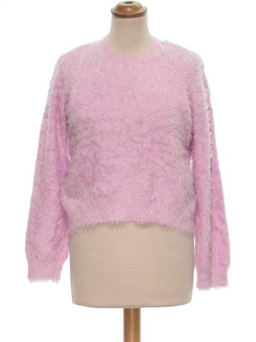 Jersey mujer TOPSHOP 40 (M - T2) invierno #1424935_1
