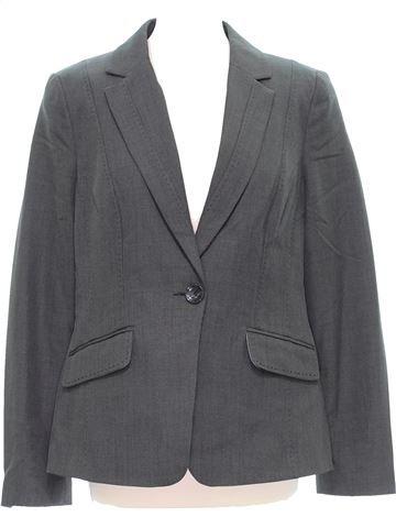 Veste de tailleur, Blazer femme BHS 42 (L - T2) hiver #1425402_1