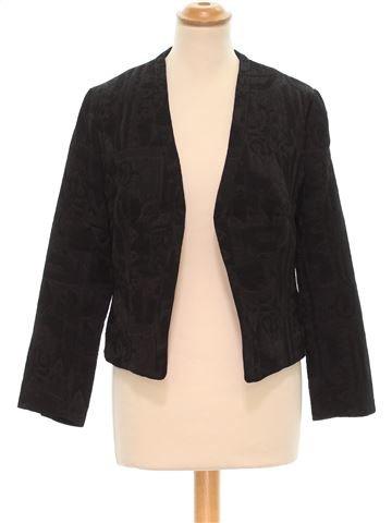 Veste de tailleur, Blazer femme H&M 40 (M - T2) hiver #1425403_1