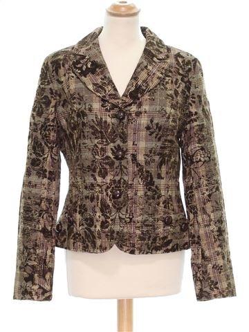 Veste de tailleur, Blazer femme HOBBS 40 (M - T2) hiver #1425412_1