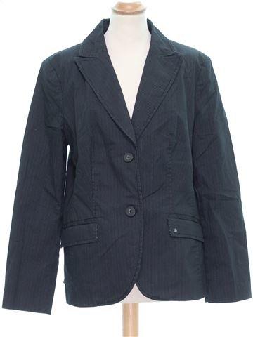 Veste de tailleur, Blazer femme S.OLIVER 44 (L - T3) hiver #1425516_1