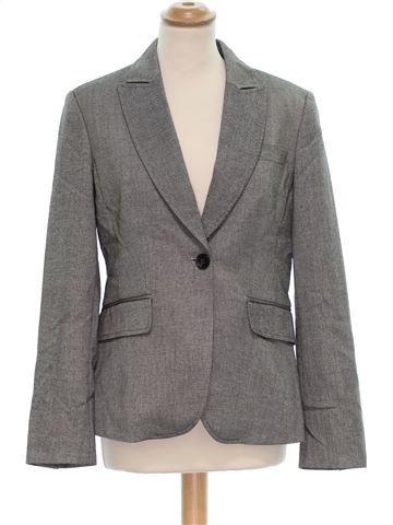 Veste de tailleur, Blazer femme MORE & MORE 38 (M - T1) hiver #1425536_1