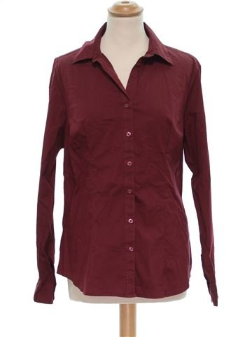Blusa mujer BLUE MOTION 42 (L - T2) invierno #1425991_1