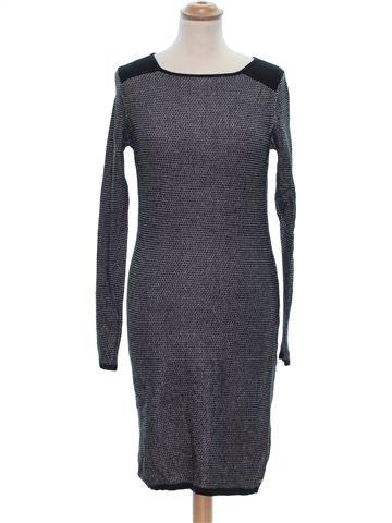 Vestido mujer ESPRIT 38 (M - T1) invierno #1426089_1