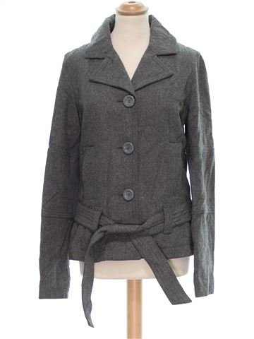 Jacket mujer ONLY M invierno #1426208_1