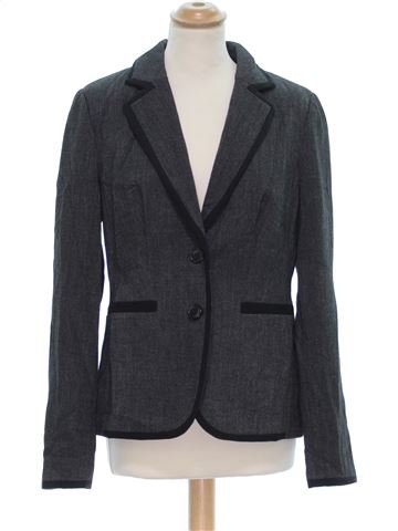 Veste de tailleur, Blazer femme C&A 40 (M - T2) hiver #1426249_1