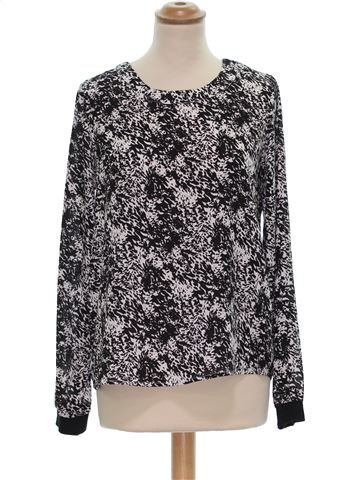 Blouse, Chemisier femme ONLY 36 (S - T1) hiver #1426442_1
