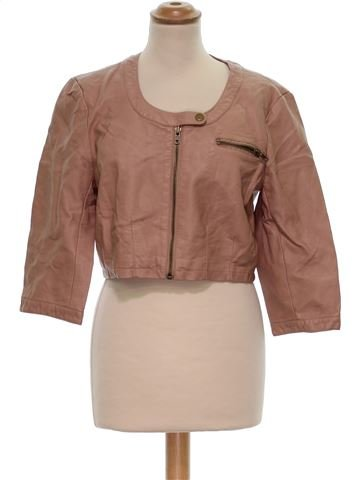 Jacket mujer ONLY 40 (M - T2) invierno #1426883_1