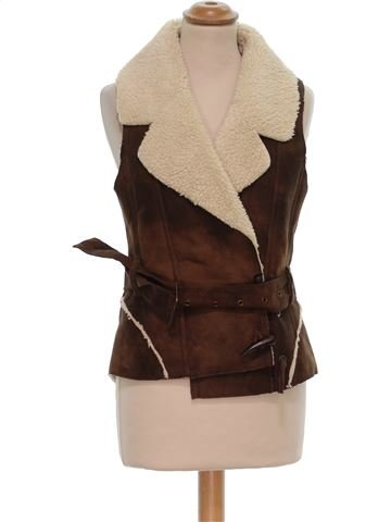 Jacket mujer ONLY XS invierno #1427025_1