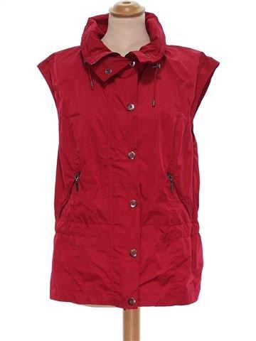 Jacket mujer PUBLIC 44 (L - T3) verano #1427357_1