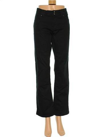 Pantalón mujer JANINA 40 (M - T2) invierno #1427765_1