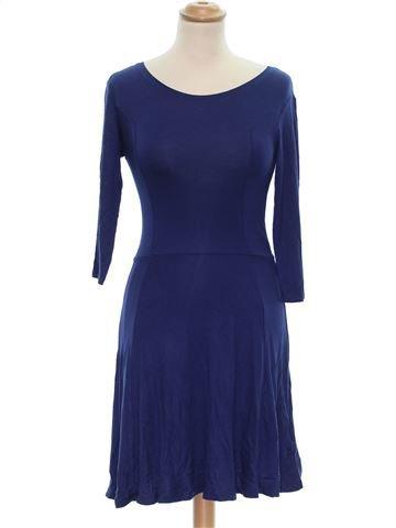 Robe femme KIABI XS hiver #1427950_1
