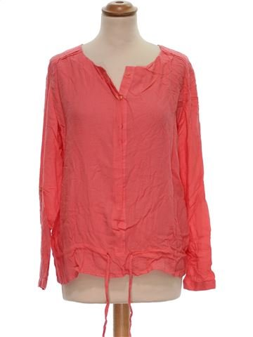 Blusa mujer OPULLENCE M invierno #1428125_1