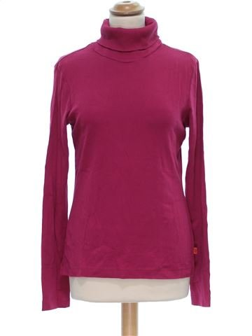 Top manches longues femme S.OLIVER M hiver #1428287_1