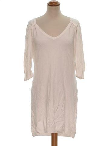 Robe femme C&A 42 (L - T2) hiver #1428416_1