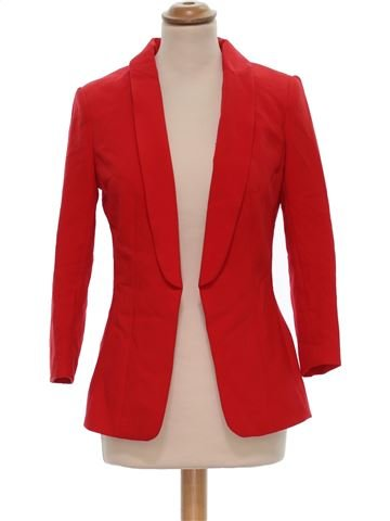 Veste de tailleur, Blazer femme H&M 34 (S - T1) hiver #1428711_1
