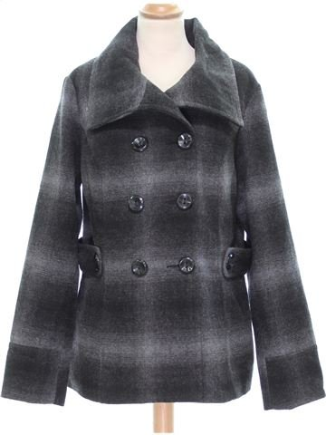 Manteau femme C&A 42 (L - T2) hiver #1429151_1
