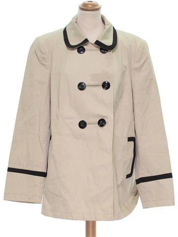 Jacket mujer BHS 46 (XL - T3) verano #1429437_1
