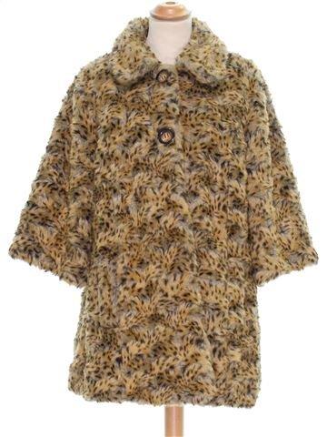 Manteau femme RIVER ISLAND 40 (M - T2) hiver #1429508_1