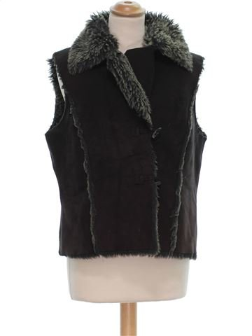 Jacket mujer WALLIS M invierno #1429778_1