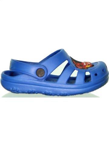 Sandalias niño DISNEY azul 26 verano #1430256_1