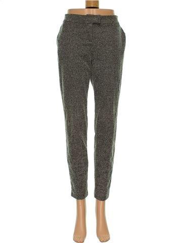 Pantalón mujer NEXT 36 (S - T1) invierno #1430358_1