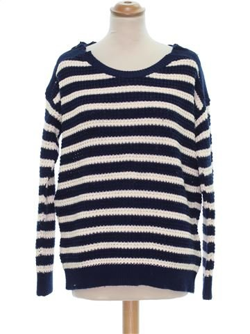 Jersey mujer TOPSHOP 36 (S - T1) invierno #1430507_1