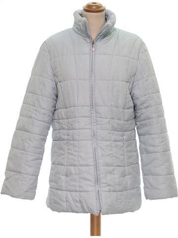 Manteau femme C&A 40 (M - T2) hiver #1430678_1