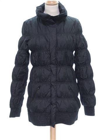 Doudoune femme MANGO XS hiver #1430735_1