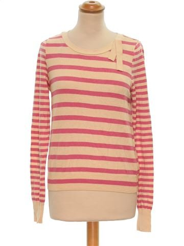 Jersey mujer H&M 40 (M - T2) invierno #1431039_1