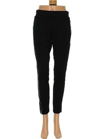 Pantalon femme WALLIS M hiver #1431169_1