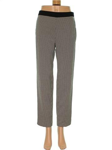 Pantalón mujer M&S 38 (M - T1) invierno #1431192_1