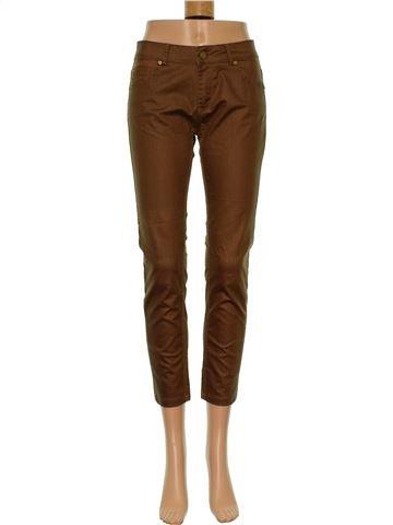 Pantalón mujer SUPERTRASH XS invierno #1431197_1