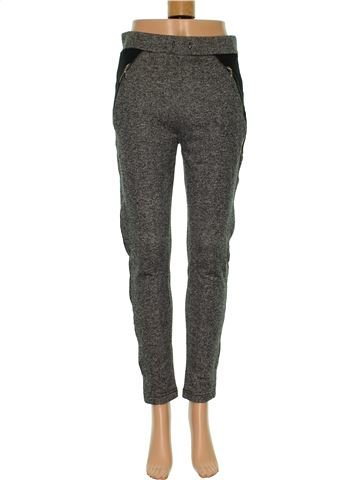 Pantalon femme RERLIZE 36 (S - T1) hiver #1431210_1