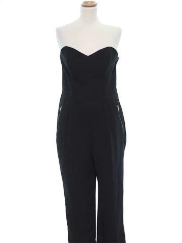 Combi-pantalon femme MISS SELFRIDGE 40 (M - T2) hiver #1431323_1