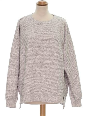 Pull, Sweat femme NEW LOOK XL hiver #1431530_1