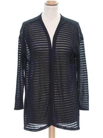 Gilet femme H&M M hiver #1431596_1