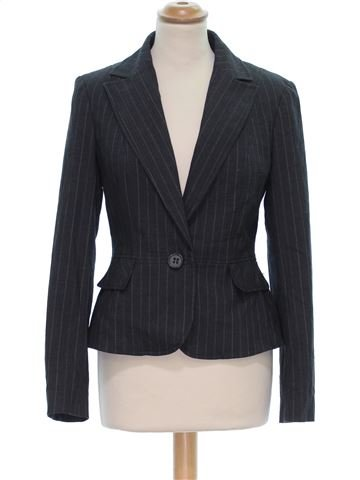 Veste de tailleur, Blazer femme F&F 36 (S - T1) hiver #1431617_1