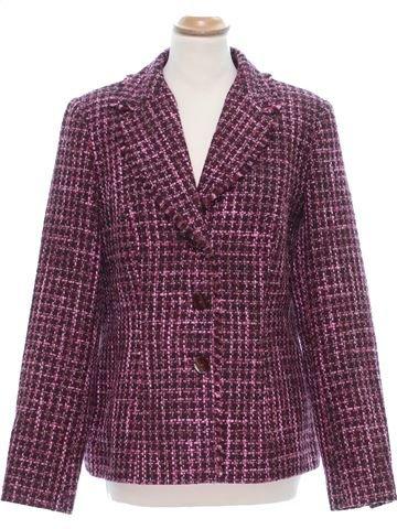 Veste de tailleur, Blazer femme BHS 40 (M - T2) hiver #1431630_1