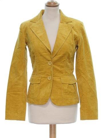Veste de tailleur, Blazer femme NEW LOOK 36 (S - T1) hiver #1431645_1
