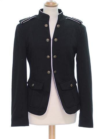 Veste de tailleur, Blazer femme VINTAGE BOUTIQUE 38 (M - T1) hiver #1431689_1