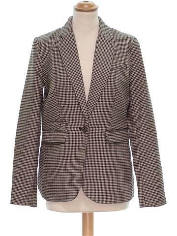Veste de tailleur, Blazer femme H&M 38 (M - T1) hiver #1431797_1